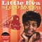 little_eva_the_locomation_s