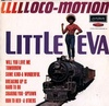 little_eva_the_locomation_s100