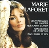 marie_laforet_s2