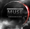 muse_s1