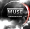 muse_s2