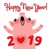 new_year_2019