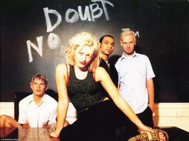 no_doubt_03