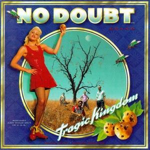 no_doubt_06