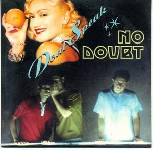 no_doubt_07