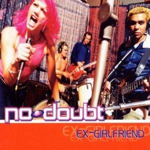 no_doubt_09