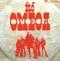 omega_s