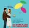 parapluies_cherbourg_s