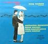 parapluies_cherbourg_s100