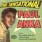 paul_anka_s