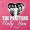 platters_s