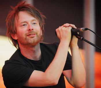 radiohead_02