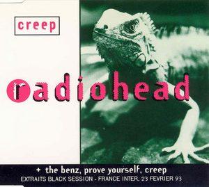 radiohead_03