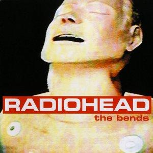 radiohead_05