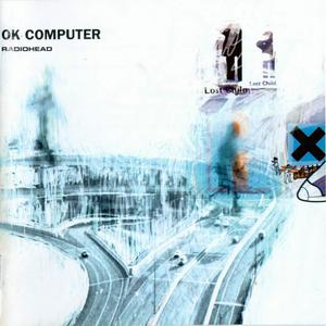radiohead_06