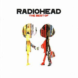 radiohead_10