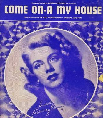 rosemary_clooney_come_on_my_house_3