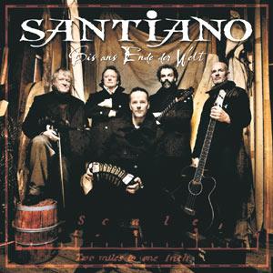 santiano_03