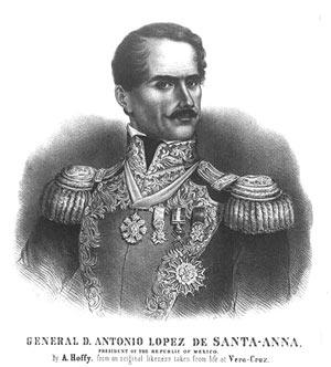 santiano_12