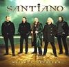 santiano_s2