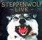 steppenwolf_s