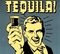 tequila_s