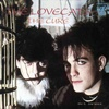 the_cure_s100_3
