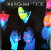 the_cure_s100_4