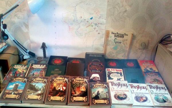 tolkien_books