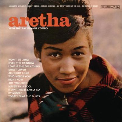 Aretha_Franklin_Respect_01