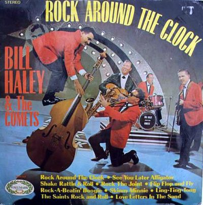 Bill_Haley_01