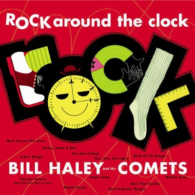Bill_Haley_02