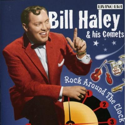 Bill_Haley_03
