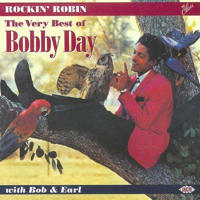 Bobby_Day_Rockin'_Robin_01