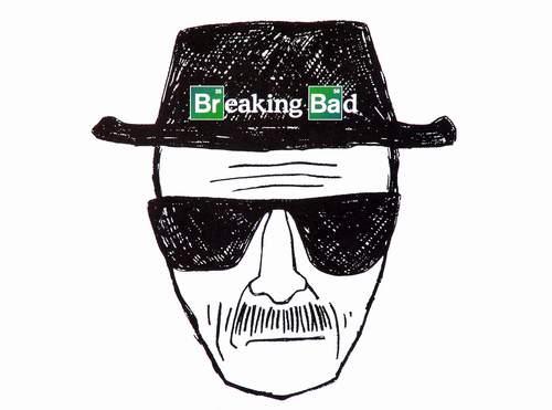Breaking_Bad_4