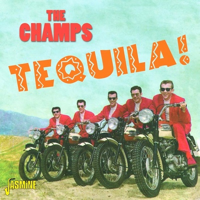 CHAMPS_Tequila_1