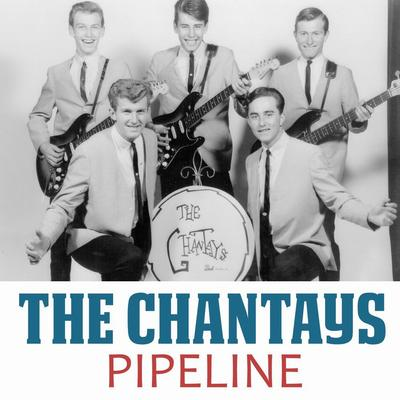 CHANTAYS_Pipeline_2