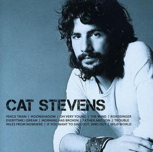 Cat_Stevens_02