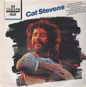 Cat_Stevens_09