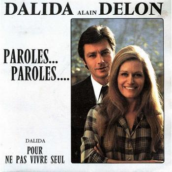 Dalida_1