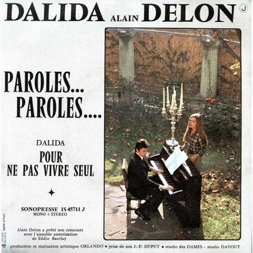 Dalida_4