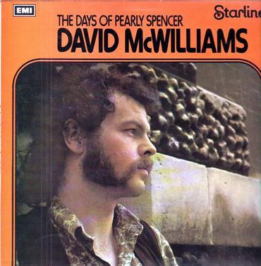 David_McWilliams_01