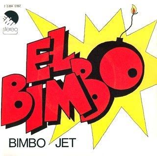 El_Bimbo_02