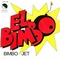 El_Bimbo_s