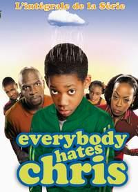Everybody_Hates_Chris
