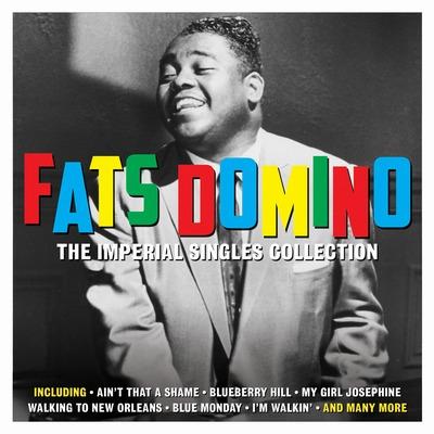 Fats_Domino_1