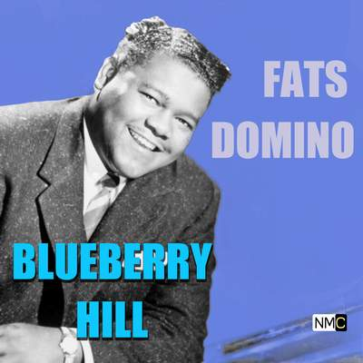 Fats_Domino_2