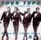 Four_Tops_s