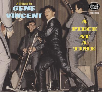Gene_Vincent_1