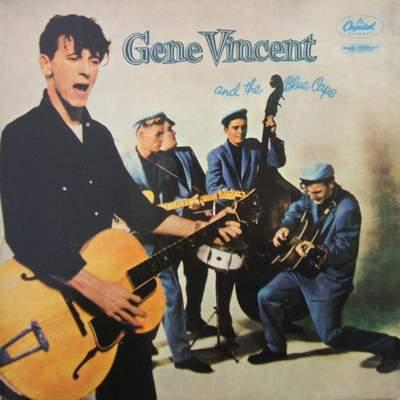Gene_Vincent_2